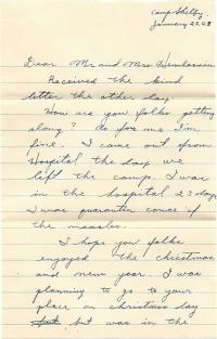 Thomas-Higa-01-23-1943-Letter-1
