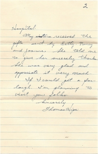 Thomas-Higa-01-23-1943-Letter-2