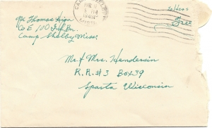 Thomas-Higa-02-28-1943-Envelope