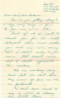 Thomas-Higa-02-28-1943-Letter