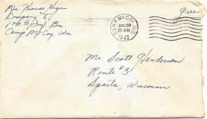 Thomas-Higa-07-27-1942-Envelope