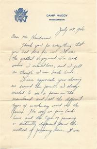 Thomas-Higa-07-27-1942-Letter-1