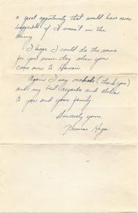 Thomas-Higa-07-27-1942-Letter-2