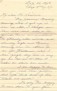 Thomas-Higa-08-26-1942-Letter-1