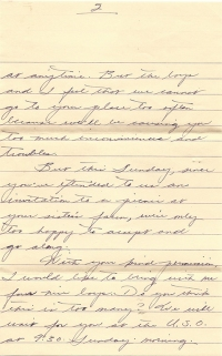Thomas-Higa-08-26-1942-Letter-2
