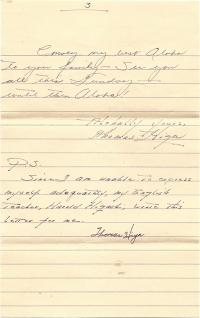 Thomas-Higa-08-26-1942-Letter-3