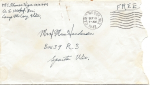 Thomas-Higa-09-18-1942-Envelope