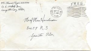 Thomas-Higa-09-18-1942-Envelope