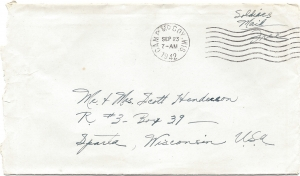 Thomas-Higa-09-21-1942-Envelope