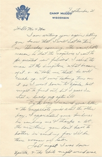 Thomas-Higa-09-21-1942-Letter-1