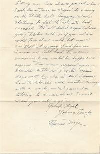 Thomas-Higa-09-21-1942-Letter-2