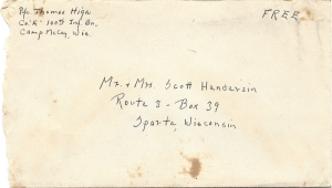 Thomas-Higa-09-29-1942-Envelope