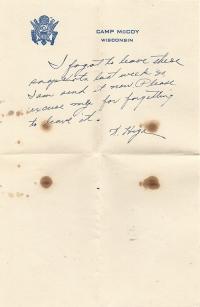 Thomas-Higa-09-29-1942-Letter-2