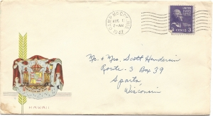 Thomas-Higa-and-friends-08-11-1942-Envelope
