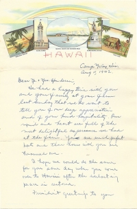 Thomas-Higa-and-friends-08-11-1942-Letter-1