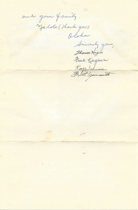 Thomas-Higa-and-friends-08-11-1942-Letter-2