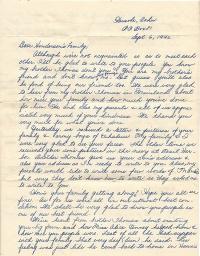 Thomas-Higas-sister-09-06-1942-Letter-1