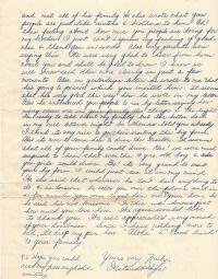 Thomas-Higas-sister-09-06-1942-Letter-2