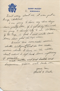 July 21, 1942 Letter Page 3