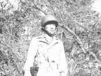 H.Yamamoto. [Courtesy of Dorothy Ibaraki]