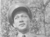 George T. Inouye [Courtesy of Colleen Iwata]