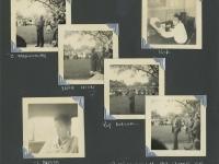 Walter-Iwasa-photoalbum1