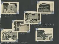 Walter-Iwasa-photoalbum2