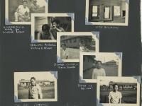Walter-Iwasa-photoalbum3