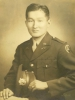 Walter-Iwasa-in-uniform