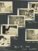 Walter-Iwasa-photoalbum4