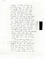 Izumigawa-Letters-Aug-23-1942_Page_2