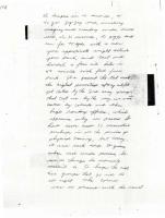 Izumigawa-Letters-Aug-23-1942_Page_4