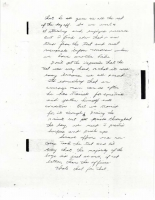 Izumigawa-Letters-Aug-23-1942_Page_5