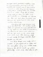 Izumigawa-Letters-June-9-1943_Page_3