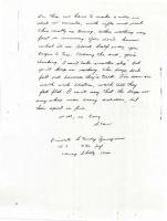 Izumigawa-Letters-June-9-1943_Page_4