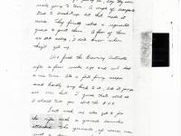 Izumigawa-Letters-Oct-24-1943_Page_2
