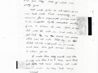 Izumigawa-Letters-Oct-24-1943_Page_4