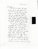 Izumigawa-Letters-Oct-24-1943_Page_1