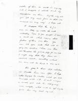 Izumigawa-Letters-Oct-24-1943_Page_3