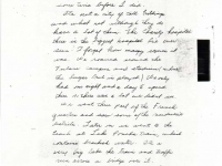 Izumigawa-Letters-Aug-21-1942_Page_3
