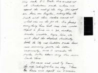 Izumigawa-Letters-Aug-21-1942_Page_4