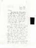 Izumigawa-Letters-Aug-21-1942_Page_1