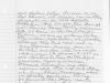 Jerry Sakoda Memoir Page 2