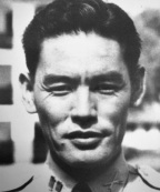 Allen Ohata