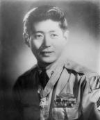 Hershey Miyamura