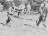 Taken Oct. 6, 1942 New Camp McCoy, Wisconsin.  [Courtesy of Jan Nadamoto]