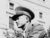 Taken Oct. 3, 1942 on lawn of St. Paul Captitol Bldg, Minnesota.  [Courtesy of Jan Nadamoto]