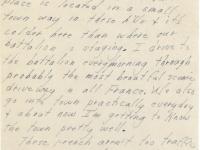 Saburo, 01/10/1945, page 1