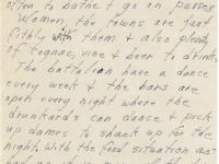 Saburo, 01/10/1945, page 3