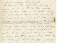 Saburo, 01/30/1944, page 2